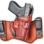 holster, holsters, concealed carry, concealed carry holster, concealed carry holsters, MTR Deluxe Thoroughbred