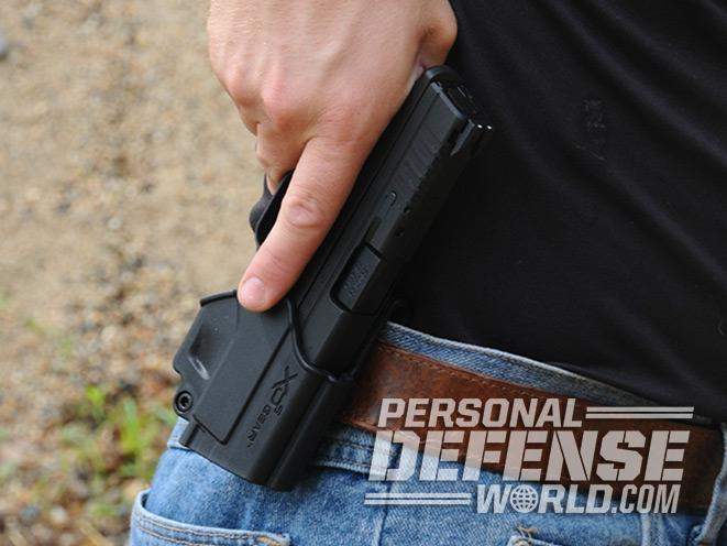 draw, gun draw, quick draw, quickdraw, holster, holsters, gun holster, gun holsters, concealed carry gun draw, concealed gun draw, ccw