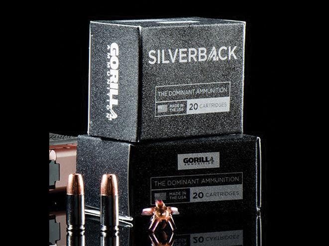 laser, lasers, holster, holster, ammo, ammunition, Gorilla Silverback Ammo