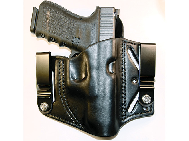 laser, lasers, holster, holster, ammo, ammunition, Ragsdale Tactical Cut Holster