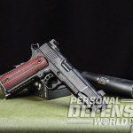 nighthawk, nighthawk custom, nighthawk custom gap, nighthawk custom gap 1911, gap 1911