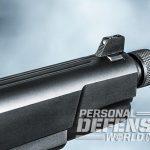 nighthawk, nighthawk custom, nighthawk custom gap, nighthawk custom gap 1911, gap 1911 sight
