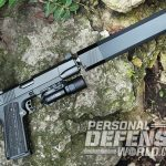 nighthawk, nighthawk custom, nighthawk custom gap, nighthawk custom gap 1911, gap 1911 gun