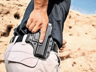 draw, gun draw, quick draw, quickdraw, holster, holsters, gun holster, gun holsters