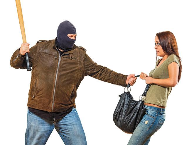 self defense weapon, self defense weapons, purse, self defense purse, less lethal, less lethal weapon, less-lethal weapon, less-lethal weapons