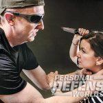 self defense weapon, self defense weapons, purse, self defense purse, less lethal, less lethal weapon, less-lethal weapon, less-lethal weapons, knife