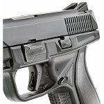ruger, ruger american pistol, ruger american, pistols, pistol, ruger pistol, ruger pistols, ruger american pistol trigger