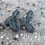 ruger, ruger american pistol, ruger american, pistols, pistol, ruger pistol, ruger pistols, ruger american pistol comparison