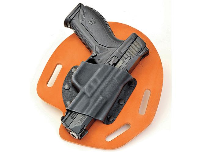 ruger, ruger american pistol, ruger american, pistols, pistol, ruger pistol, ruger pistols, ruger american pistol holster