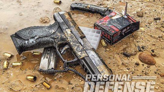 ruger, ruger american pistol, ruger american, pistols, pistol, ruger pistol, ruger pistols, ruger handgun