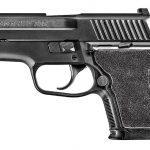 pistol, pistols, subcompact pistol, subcompact pistols, SIG SAUER P224