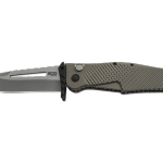 SOG knives, sog, SOG Quake XL, quake xl, quake xl knife