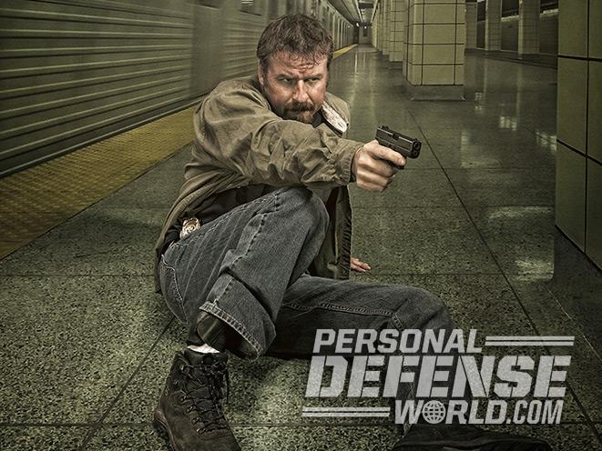 glock, glock pistol, glock pistols, glock concealed carry, concealed carry, glock 42, glock 42 fight