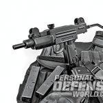 umarex, umarex uzi bb carbine, uzi bb carbine, umarex air pistol, umarex air gun