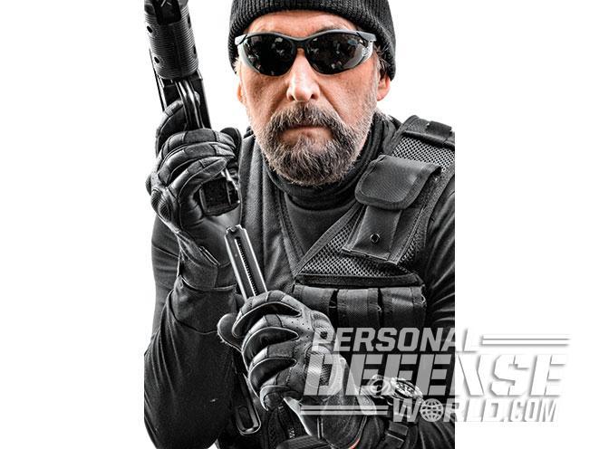 umarex, umarex uzi bb carbine, uzi bb carbine, umarex air pistol, umarex air gun, uzi bb carbine gun test