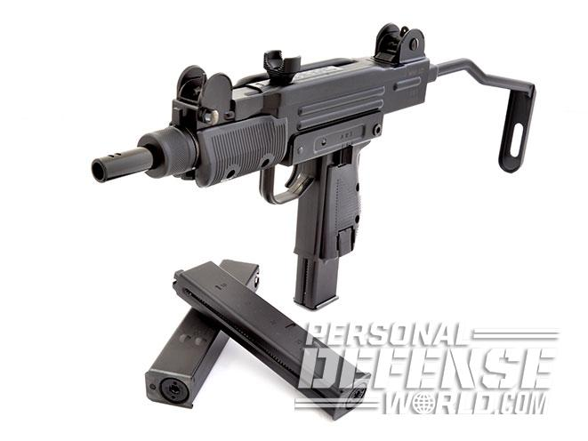 umarex, umarex uzi bb carbine, uzi bb carbine, umarex air pistol, umarex air gun, uzi bb carbine magazine