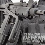 umarex, umarex uzi bb carbine, uzi bb carbine, umarex air pistol, umarex air gun, uzi bb carbine photo