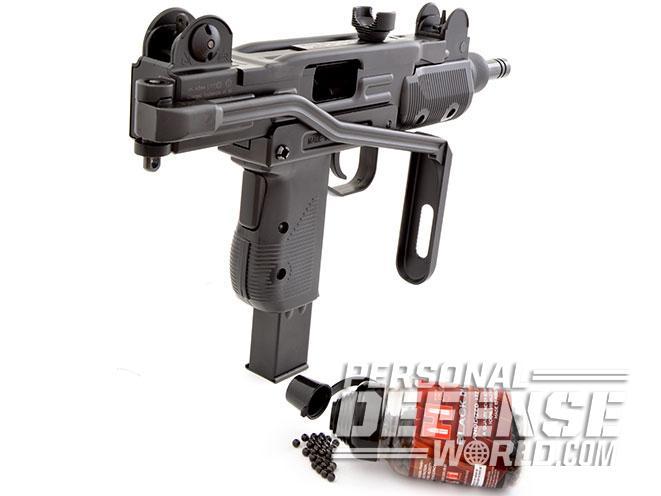 umarex, umarex uzi bb carbine, uzi bb carbine, umarex air pistol, umarex air gun, uzi bb carbine stock, umarez .177 carbine