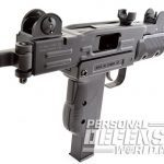 umarex, umarex uzi bb carbine, uzi bb carbine, umarex air pistol, umarex air gun, uzi bb carbine sight