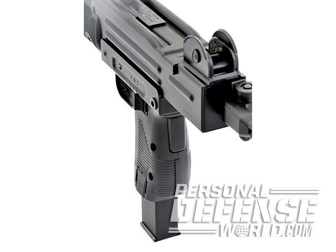 umarex, umarex uzi bb carbine, uzi bb carbine, umarex air pistol, umarex air gun, uzi bb carbine front sight