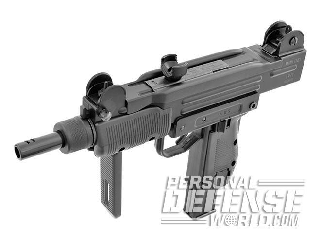 umarex, umarex uzi bb carbine, uzi bb carbine, umarex air pistol, umarex air gun, uzi bb carbine beauty