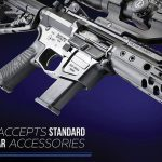 wilson combat, wilson combat ar9, wilson combat ar9 pistol, wilson combat ar9 carbine, ar9 accessories
