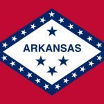 concealed carry, concealed carry gun, concealed carry gun law, concealed carry gun laws, arkansas concealed carry