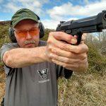 Bill Wilson, Bill Wilson book, Bill Wilson gun guy, gun guy, bill wilson book
