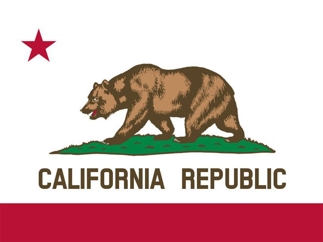 concealed carry, concealed carry gun, concealed carry gun law, concealed carry gun laws, california concealed carry
