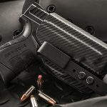 holster, holsters, concealed carry, concealed carry holster, concealed carry holsters, Clinger Holsters Atom