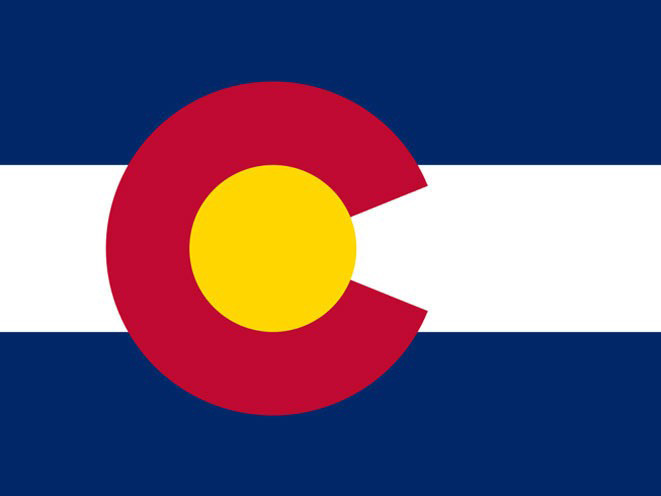 concealed carry, concealed carry gun, concealed carry gun law, concealed carry gun laws, colorado concealed carry