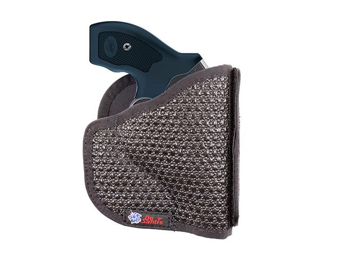 Kimber K6s, kimber, desantis, desantis holster, kimber k6s holster, DeSantis #M44 Super Fly