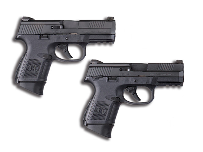 concealed carry, concealed carry pistol, concealed carry pistols, concealed carry pocket pistol, concealed carry pocket pistols, concealed carry handgun, concealed carry handguns, FNS Compact