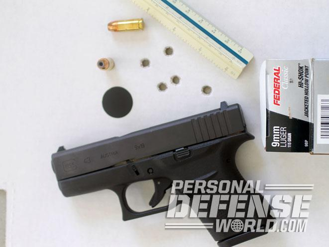 GLOCK 43, glock, glock 43 pistol, glock pistols, glock pistol, glock 43 gun