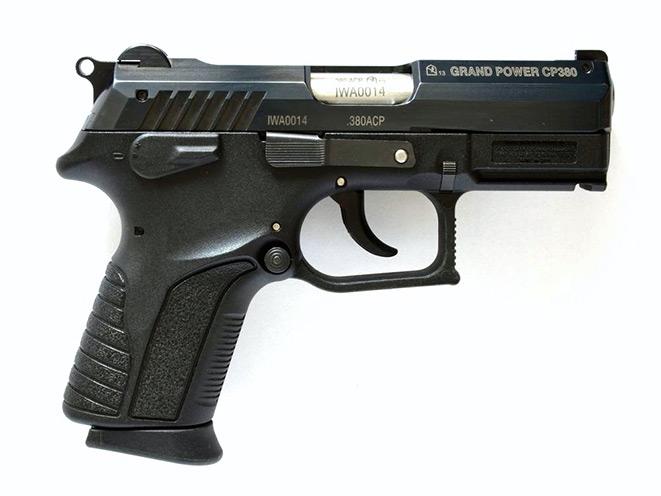 concealed carry, concealed carry pistol, concealed carry pistols, concealed carry pocket pistol, concealed carry pocket pistols, concealed carry handgun, concealed carry handguns, Grand Power CP 380