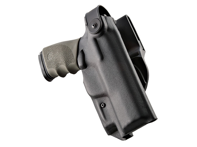 holster, holsters, concealed carry, concealed carry holster, concealed carry holsters, Hogue ARS Stage 2