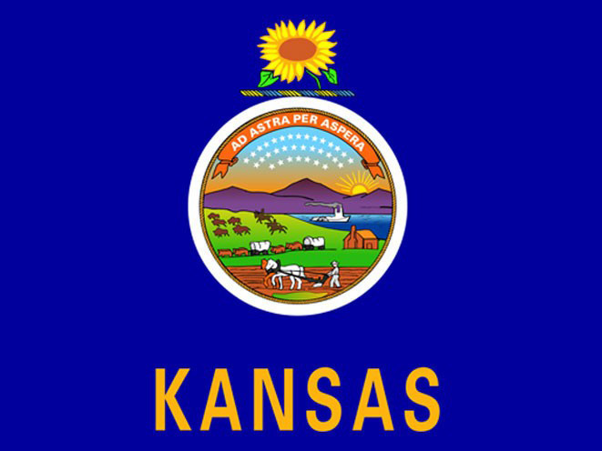 concealed carry, concealed carry gun, concealed carry gun law, concealed carry gun laws, Kansas concealed carry