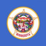 concealed carry, concealed carry gun, concealed carry gun law, concealed carry gun laws, Minnesota concealed carry