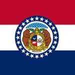 concealed carry, concealed carry gun, concealed carry gun law, concealed carry gun laws, Missouri concealed carry