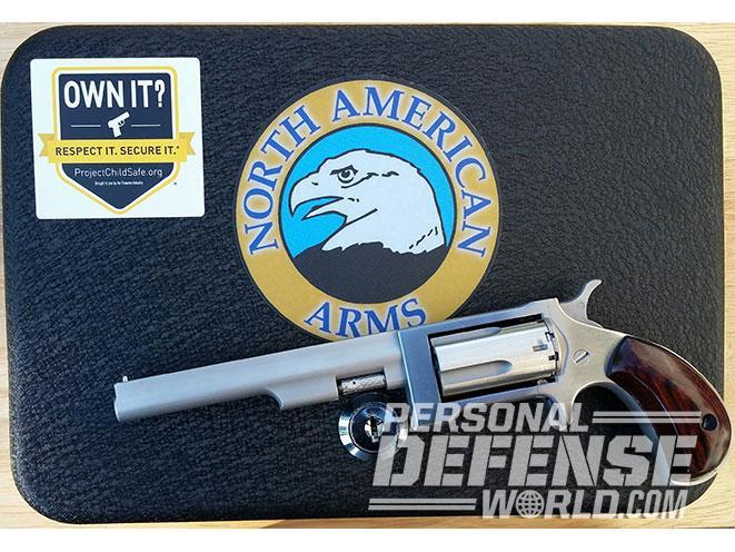 naa sidewinder, sidewinder, north american arms, north american arms sidewinder, naa sidewinder california-legal, naa sidewinder cylinder, revolver