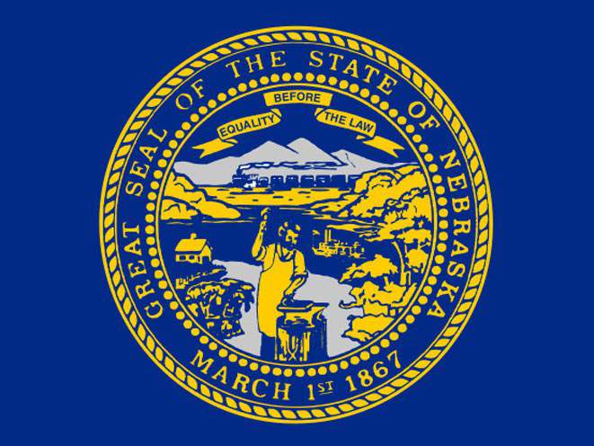 concealed carry, concealed carry gun, concealed carry gun law, concealed carry gun laws, Nebraska concealed carry