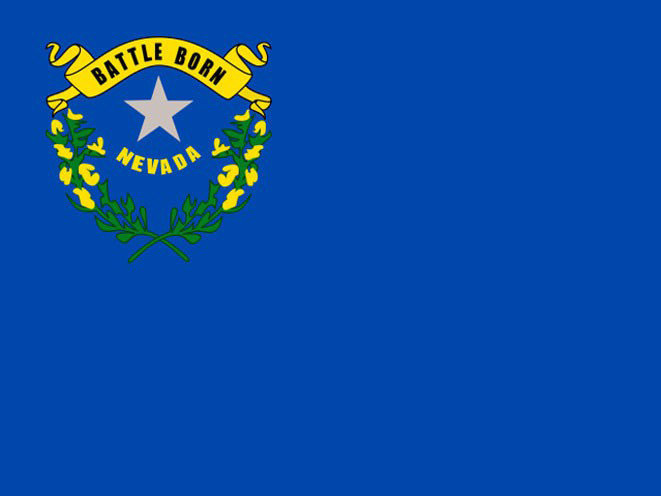 concealed carry, concealed carry gun, concealed carry gun law, concealed carry gun laws, Nevada concealed carry