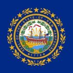 concealed carry, concealed carry gun, concealed carry gun law, concealed carry gun laws, New Hampshire concealed carry