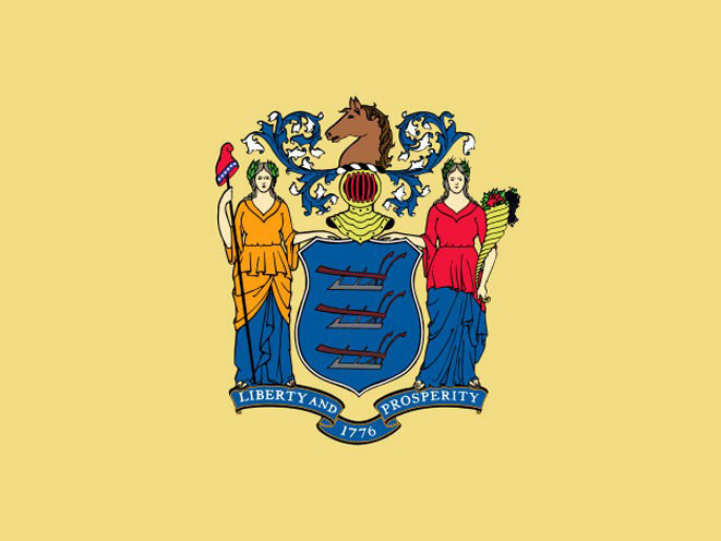 concealed carry, concealed carry gun, concealed carry gun law, concealed carry gun laws, New Jersey concealed carry