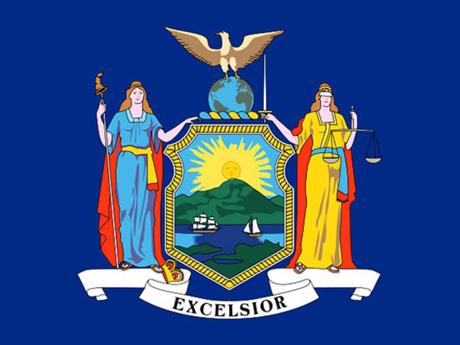 concealed carry, concealed carry gun, concealed carry gun law, concealed carry gun laws, New York concealed carry
