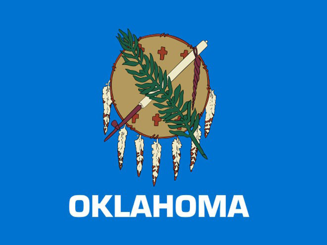 concealed carry, concealed carry gun, concealed carry gun law, concealed carry gun laws, Oklahoma concealed carry