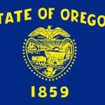 concealed carry, concealed carry gun, concealed carry gun law, concealed carry gun laws, Oregon concealed carry