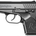 remington, remington rm380, rm380, remington rm380 pistol, remington rm380 review, rm380 pistol, rm380 photo