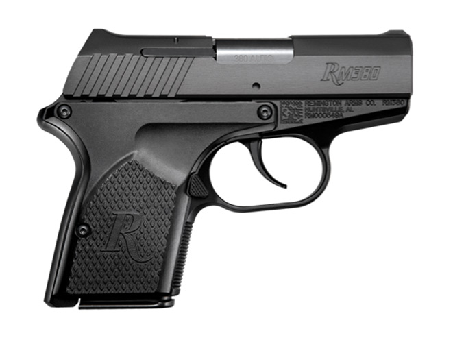 concealed carry, concealed carry pistol, concealed carry pistols, concealed carry pocket pistol, concealed carry pocket pistols, concealed carry handgun, concealed carry handguns, Remington RM380