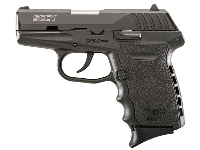 concealed carry, concealed carry pistol, concealed carry pistols, concealed carry pocket pistol, concealed carry pocket pistols, concealed carry handgun, concealed carry handguns, SCCY CPX-1/CPX-2